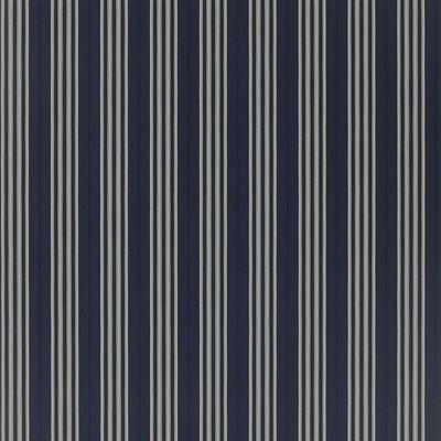 Palatine Stripe