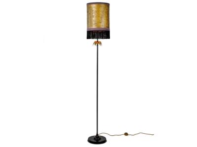 Marie Martin Crown or Vloerlamp