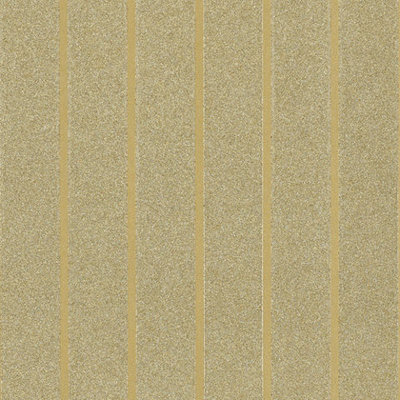 Ellington Stripe - Gold