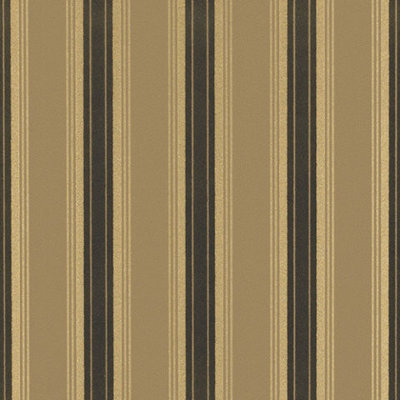 Friston Stripe - Bronze