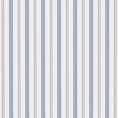 Milland Stripe - Porcelain