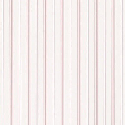 Milland Stripe - Pink