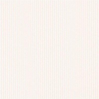 Mitford Silk Stripe - Pink