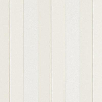 Salon Stripe - pearl