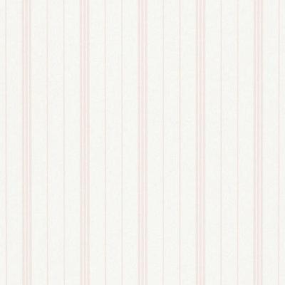 Trevor Stripe - Pink