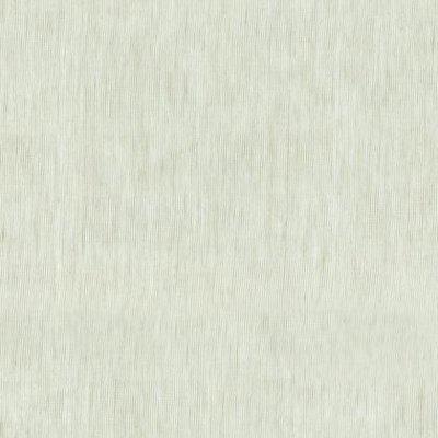 Armani Casa Majorca Stof - Oro Pallido