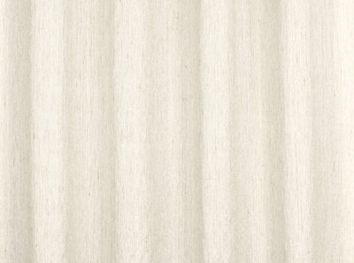 Black Edition Aria Stof - Rice Paper