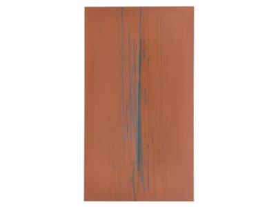 Emiel van der Beek Rectangular 71 Kunstwerk