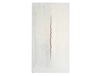 Emiel van der Beek Rectangular 94 Kunstwerk
