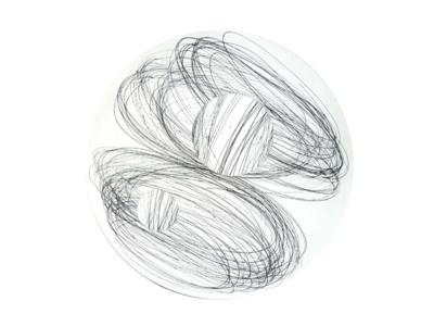 Kunstwerk Circular 29