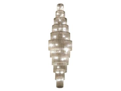 Stout Verlichting Victoria Hanglamp