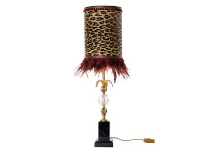 Marie Martin Anvers Tafellamp