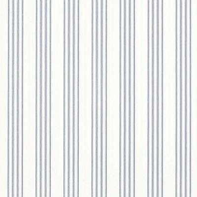 Palatine Stripe .