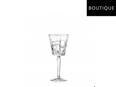 RCR Crystal Etna Rode Wijnglas 280 ml
