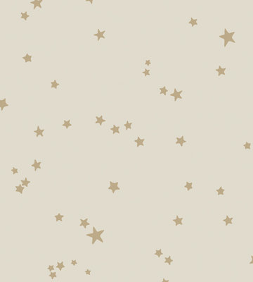Behang Stars Cole & Son
