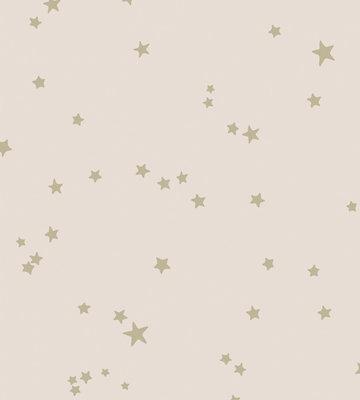Stars sale