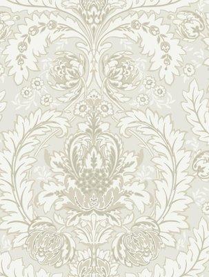 Coleridge beige