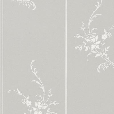 Elsinore Floral