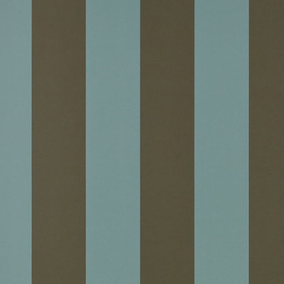 Spalding Stripe 'Teal'
