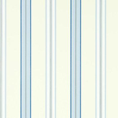 Dunston Stripe