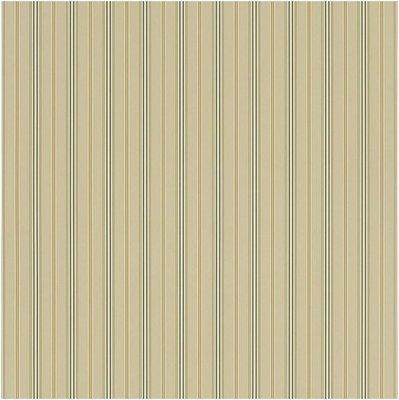 Pritchett Stripe 'Taupe'