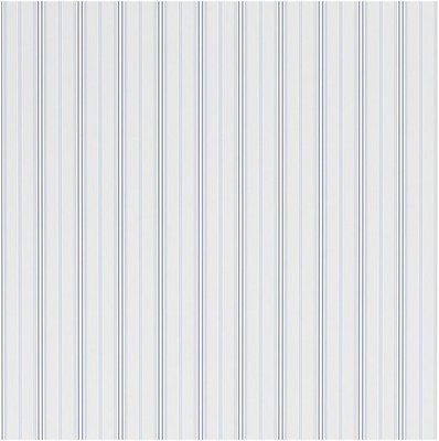 Pritchett Stripe 'Blue'