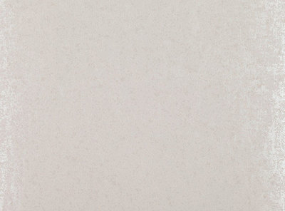 Behang Zinc Textile Gesso - Glamorama Collectie (ZW106/01) - Luxury ...