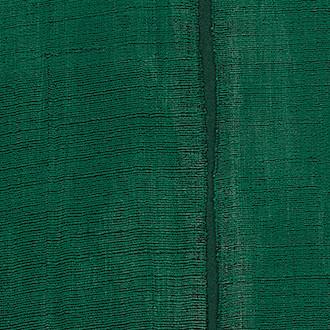 Behang Sari Nomades ELITIS