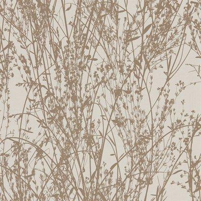Meadow Canvas