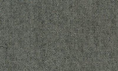 Flamant Linens Elephant - White Cliffs