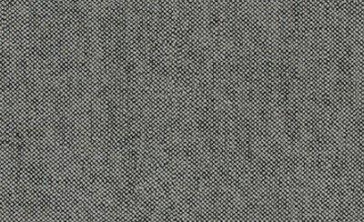 Flamant Linens Eclipse - White Cliffs