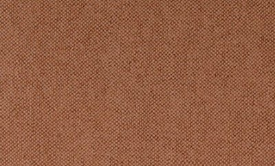 Flamant Linens Terracotta - Indian Summer