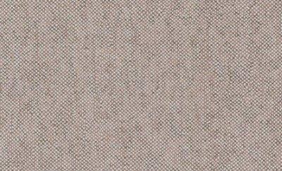 Flamant Linens Muscade - Indian Summer