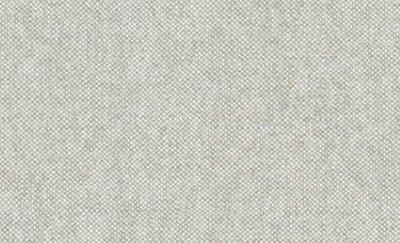 Flamant Linens Most White - City Sunrise