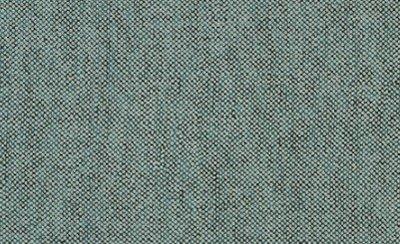 Flamant Linens Scotland - Mountain Blues