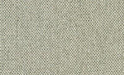 Flamant Linens Shitake- Mountain Blues