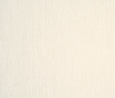 9cb279f662b Trefwoord resultaten (ivoor) - Luxury By Nature
