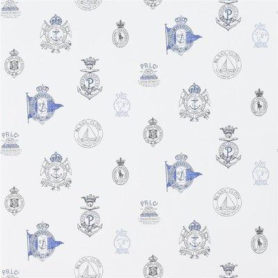 Rowthorne Crest 'Admiral'