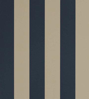 Spalding Stripe 'Navy / Sand'