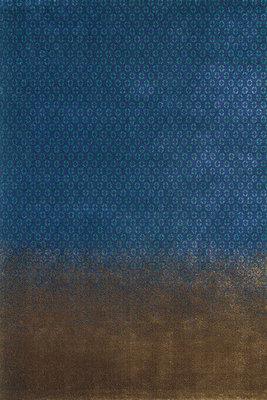 Ted Baker Dipgeo 'Blue'