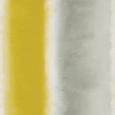 Harmonia 'Oyster / Mimosal'