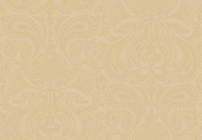 Malabar taupe - goud