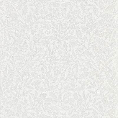 Pure Acorn 'Chalk / Silver'