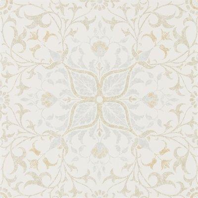 Pure Net Ceiling 'Cream / Eggshell'
