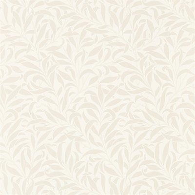 Pure Willow Bough 'Dove / Ivory'