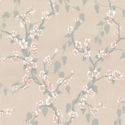 Little Greene Sakura Behang - Petal