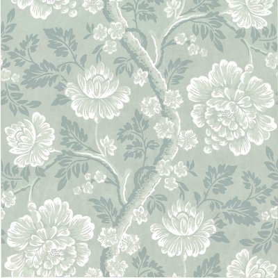 Little Greene Gustav Behang - Cloud
