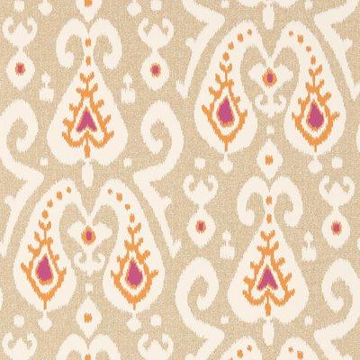 Java 'Brights / Linen'