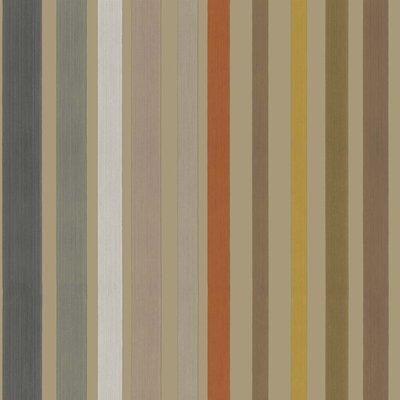 Carousel Stripe 'Linen'
