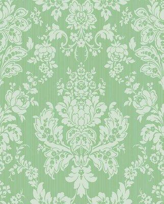 Giselle 'leaf green'